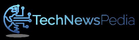 TechNewsPedia | Guias para aprender a navegar na Internet