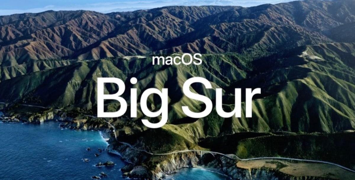 Beta 9 for macOS Big Sur developers