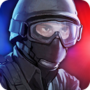 Counterattack - FPS Multiplayer
