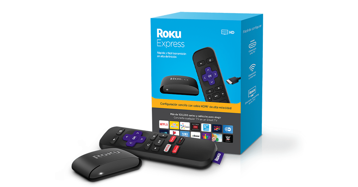 Roku to support HomeKit in late 2020