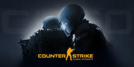 Alternatives to Counter Strike