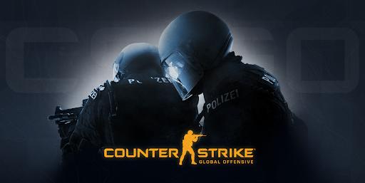 alternatives to counter strike