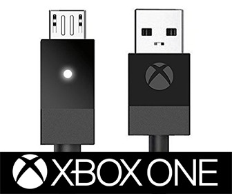 UPDATE XBOX ONE  ▷ Step by…