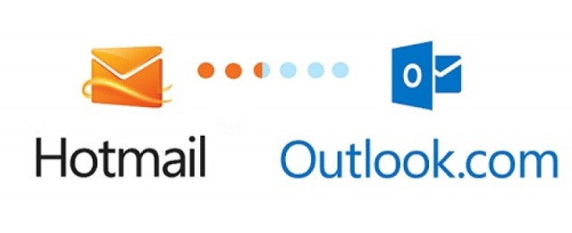 Update-old-Hotmail-mail-to-new-Microsoft-Outlook