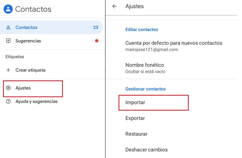 IMPORT-contacts-from-Google-Contacts-2