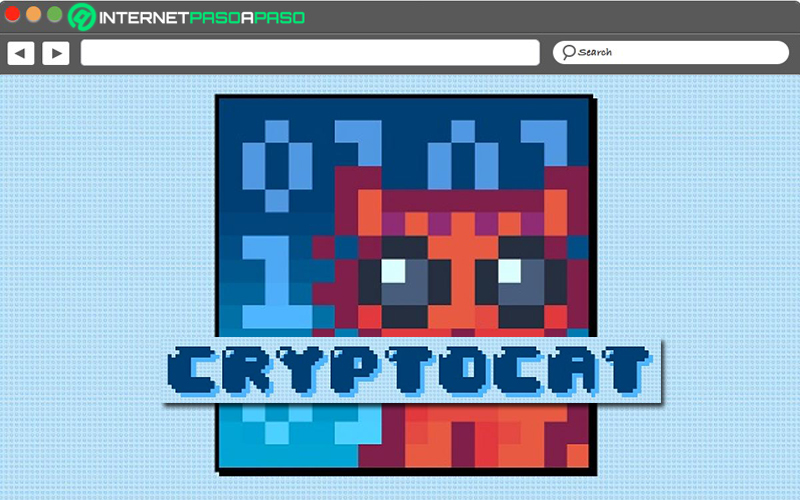 CryptoCat Why is this service said to have mocked the NSA?