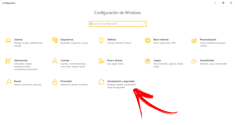 Learn step by step how to use a Windows 10 license to activate the OS on your PC