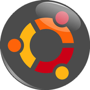 What differentiated the first version of Ubuntu from its competition at the time