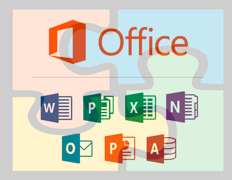 Is Microsoft Office the best digital office suite?  Main benefits