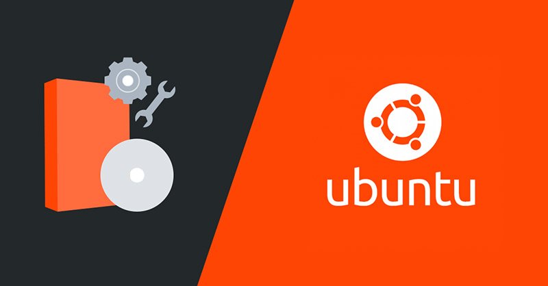 Tips to free up storage on your Ubuntu computer quickly and easily