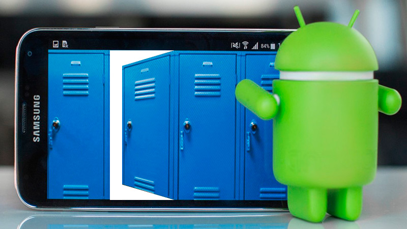 PrivacyinAndroid