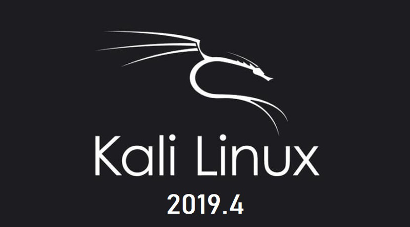 Update Kali Linux to Latest Version …