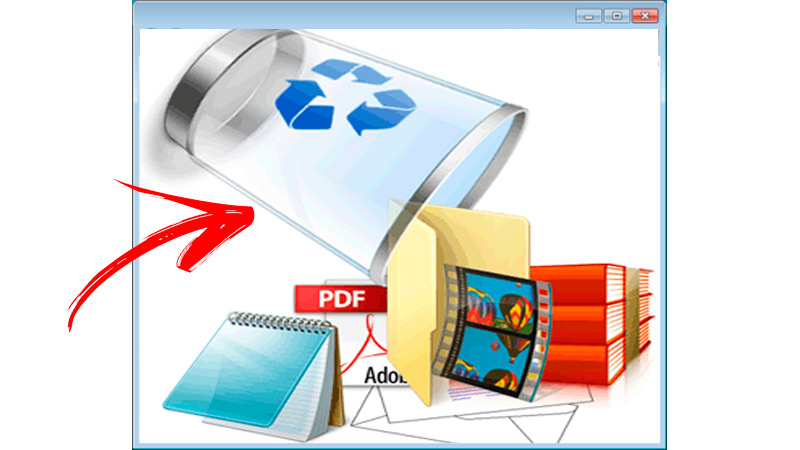 Tips to make your Windows 7 PC go faster and perform better