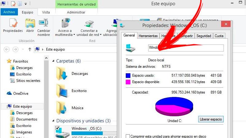 Delete junk files