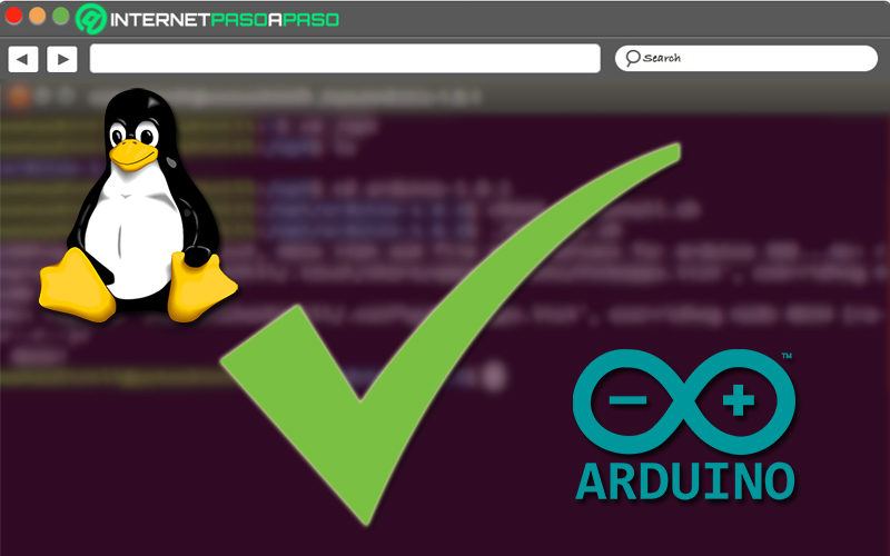 Is Linux the best operating system to program Arduino?  Advantages and benefits