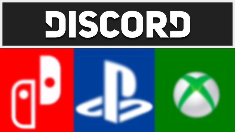 Find out how to link your Discord account with your PlayStation, Xbox and other consoles to use it with all your games
