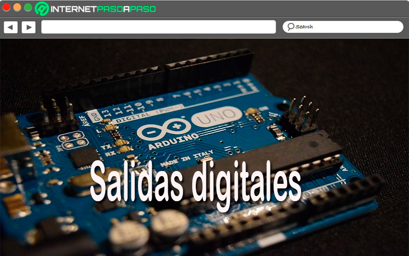 What are the Arduino boards with more digital outputs that we can buy?