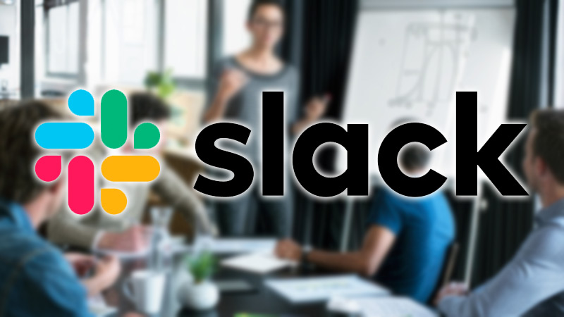 The best tips to get the most out of the Slack tool and be more productive in your projects