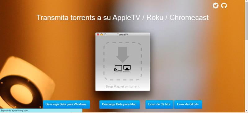 TorrenTV