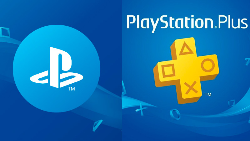 What is Playstation Network Plus and how is it different from the PSN?