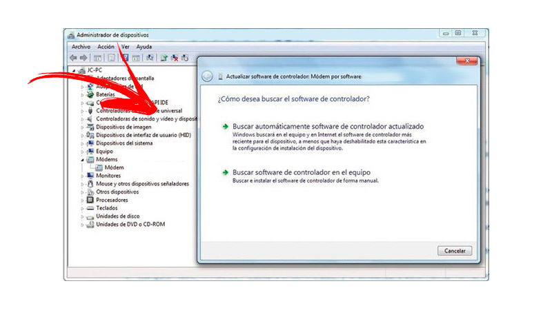 Why is it important to keep all device drivers up to date?