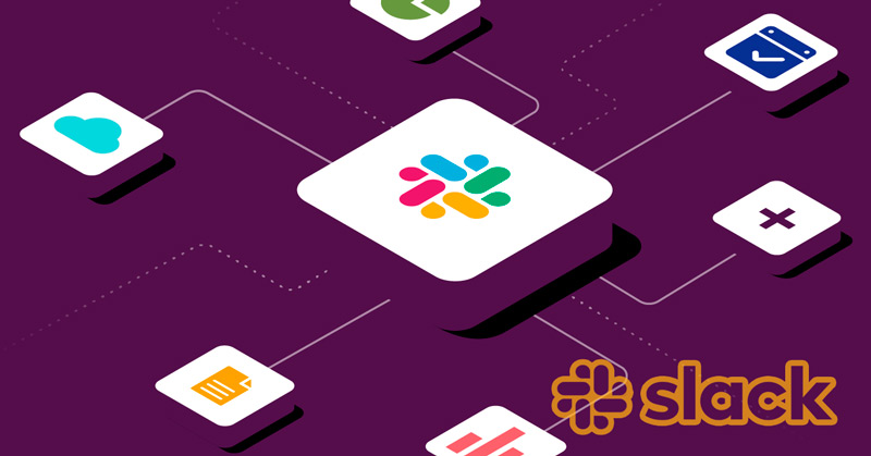 Learn step by step how to create a workflow with Slack from scratch without errors