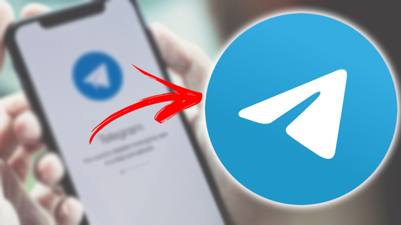 Why should you consider using Telegram as your main messaging app?  Reasons to do it