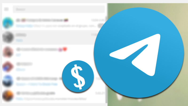 5 Ways to get the most out of Telegram channels that you should know
