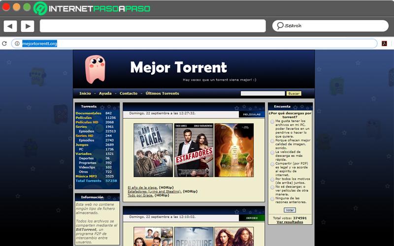 Best Torrent