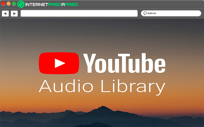 YouTube Libraries