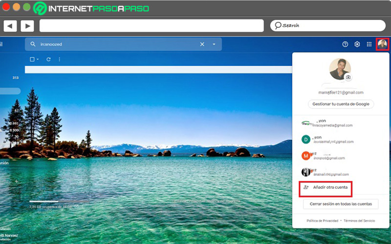add-gmail-account-in-chrome