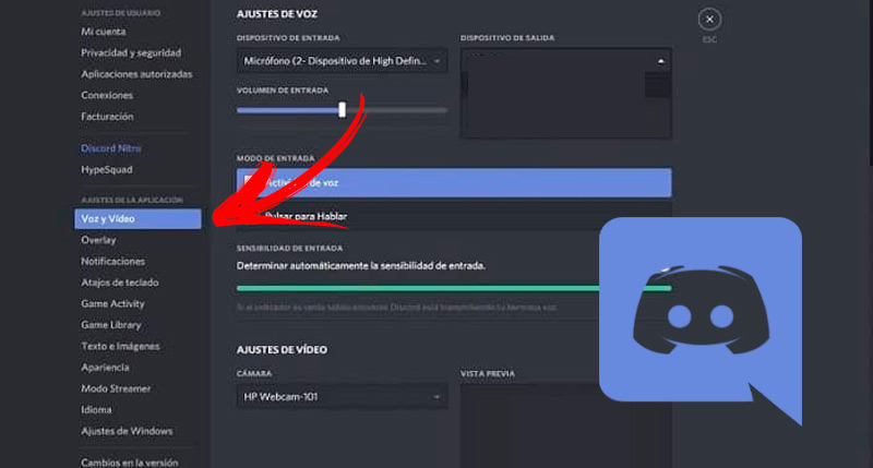 List of the best Discord tricks to get the most out of this tool