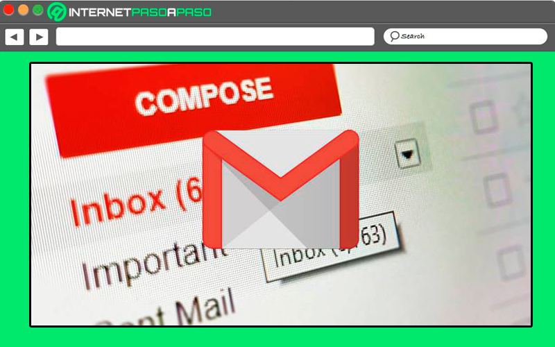 What are the benefits of using Gmail keyboard shortcuts?  Reasons to know them all