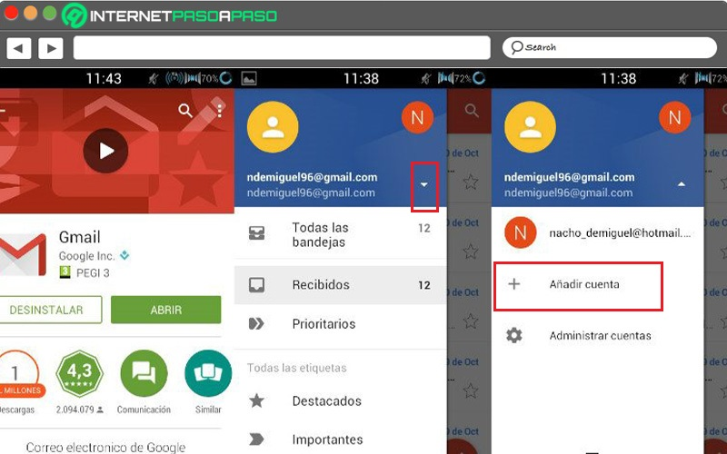 add-gmail-account-in-android