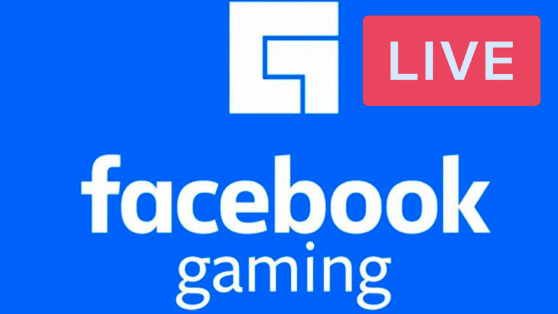 Learn step by step how to broadcast live from a PlayStation or Xbox console on Facebook Live