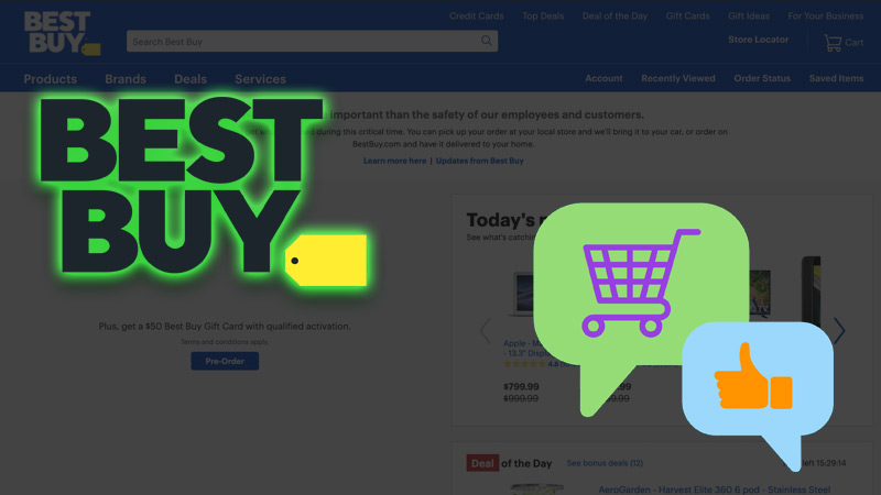 Buy online in the United States at Best Buy