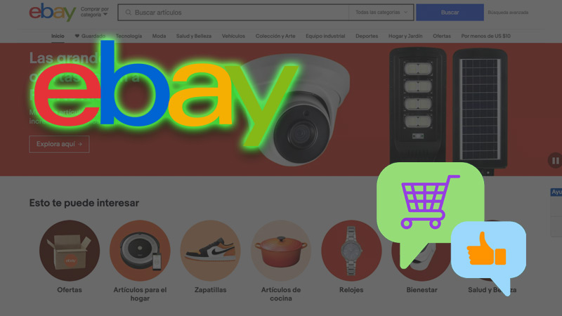 Buy online in the United States on eBay