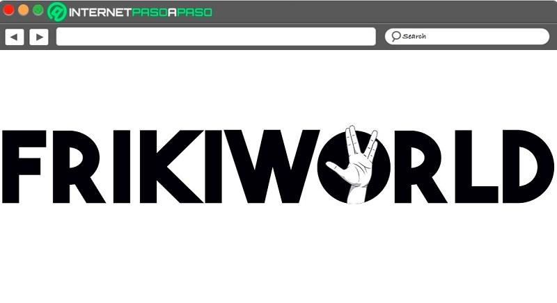 GeekWordl