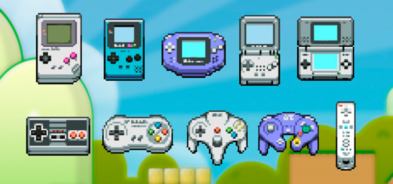 List of the best emulators for Nintendo 3DS that you can install on Windows